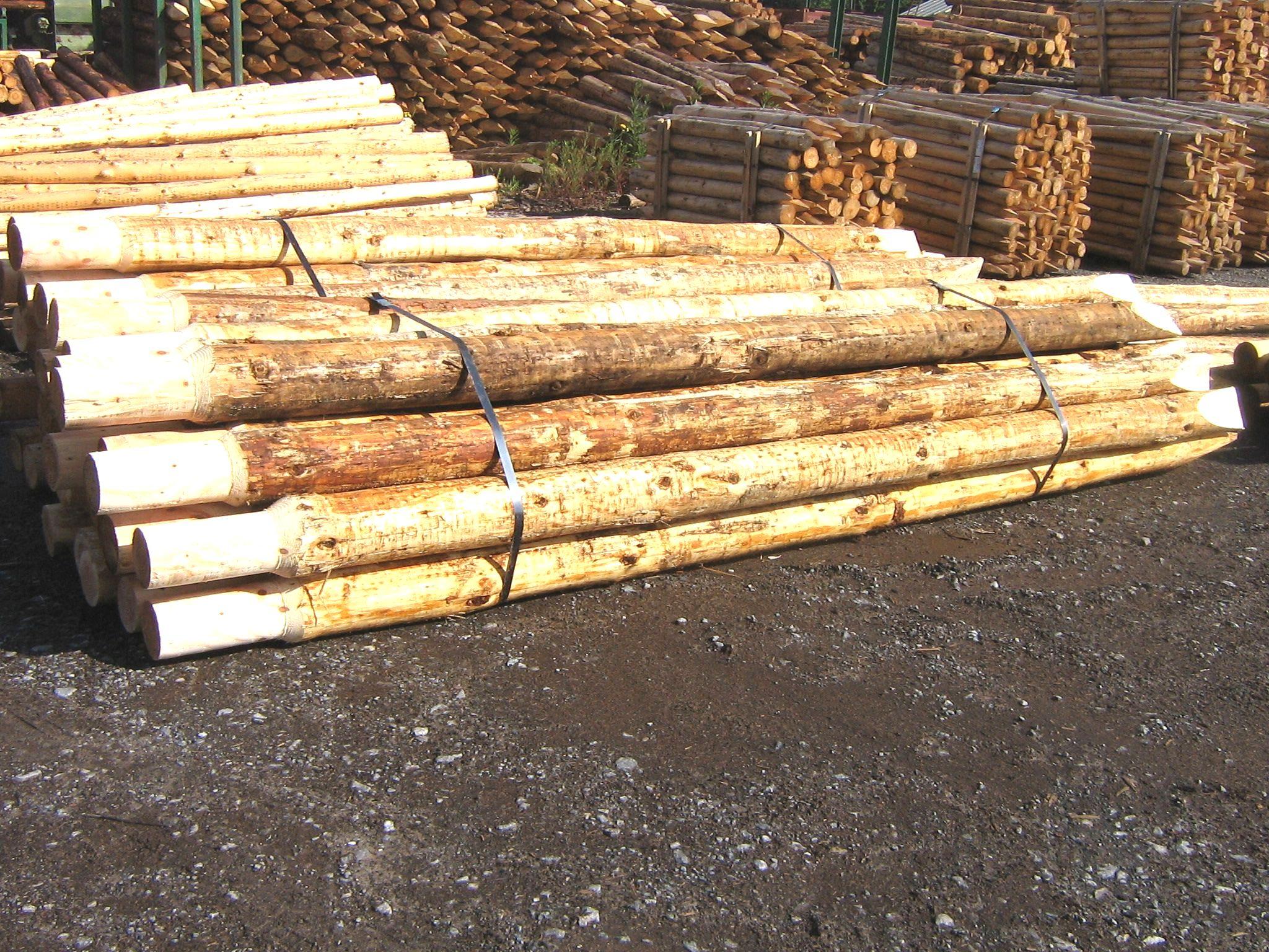 bois de sout nement bois de fondation bois de renforcement de berge bois de travaux d 39 eau. Black Bedroom Furniture Sets. Home Design Ideas